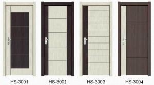 interiorni-vrati-dizain