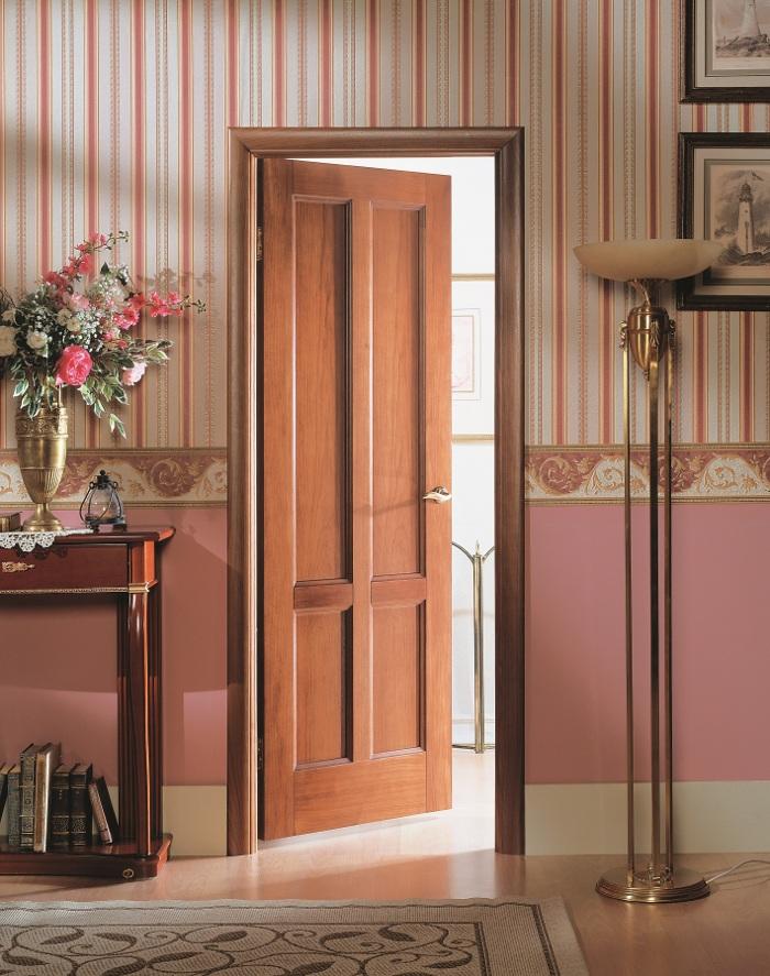 izbrana interiorna vrata