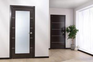 interiorna-vrata-classen-diskavari
